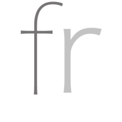 federico righi | photography